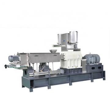 Professional hand home cold noodle making machine for home