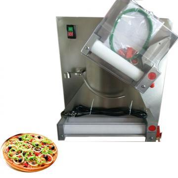 Electric dough rolling machine/dough sheeter /dough flattener machine price