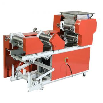 Commercial Automatic Special Make Noodle Making Machine