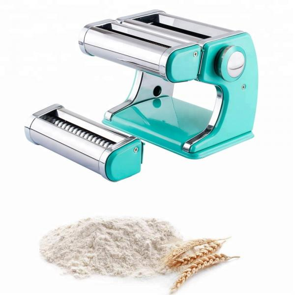High Quality and Automatic Noodle Making Machine #3 image
